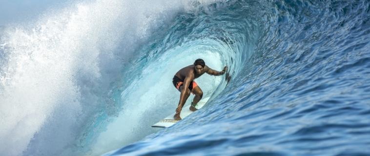 5 најдобри сурферски филмови