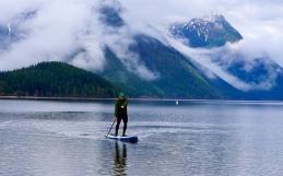 Корисни совети за off-season веслање